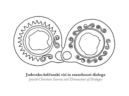 logo_WEB_III_res